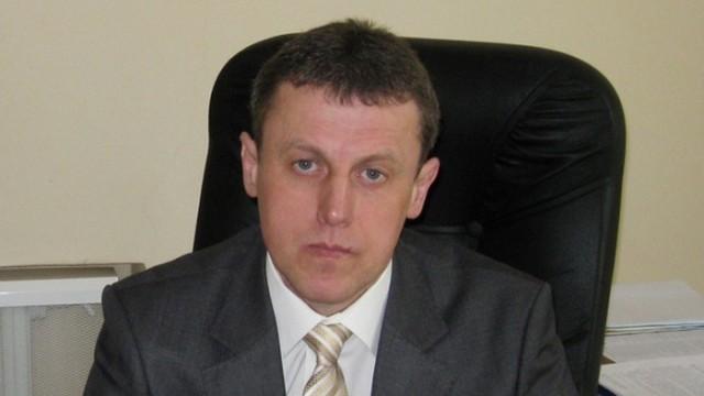 Прокуратура передала в суд дело экс-главы РГА
