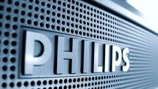 Philips расторгла сделку с GO Scale Capital