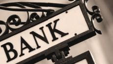 Банки за год закрыли 827 отделений