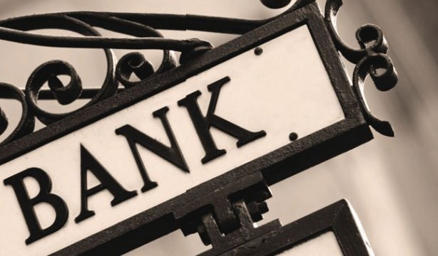 Список системных банков G20 возглавили Citigroup и JPMorgan