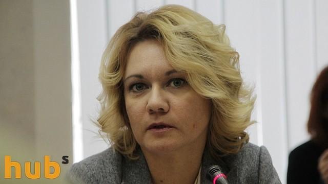Комитет ВРУ выступал за демонополизацию