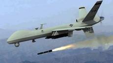 Израиль сбил беспилотник производства РФ
