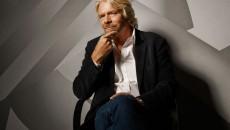 Брэнсон хочет инвестировать в украинские стартапы