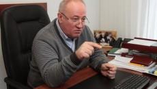 Чумак заявляет об отсутствии политволи на арест активов Януковича