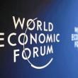 В Давосе стартует ежегодная сессия Всемирного экономического форума