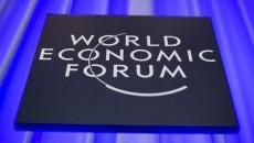 Мировые медиа: В Украине все идет нормально