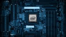 Выручка Intel подскочила на 19 %