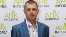 А.Купченко: Украинскому АПК надо наращивать внутреннюю переработку