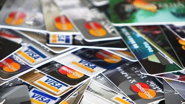 НБУ собирается «зачистить» рынок платежных систем