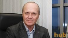 Пять барьеров для рынка электрической энергии в Украине (часть I)