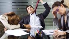 Как строить бизнес, не уходя с основной работы