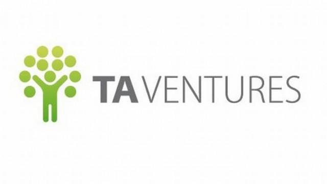 TA Ventures инвестирует в стартап CrossEngage