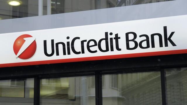 UniCredit ушел по-итальянски