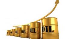 Как налоговые новации ударят по бензиновому контрафакту