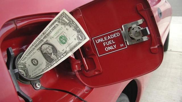 Откуда у нефтетрейдеров деньги на скидки для клиентов