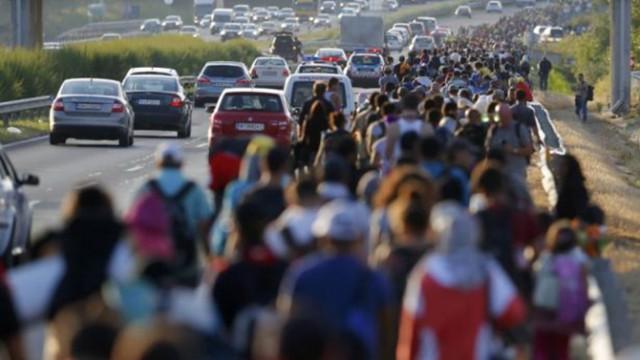 Харьковщина приняла 300 тысяч переселенцев