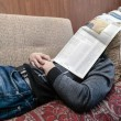 В Украине растет безработица