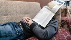 В Украине уже 490 тысяч официально безработных