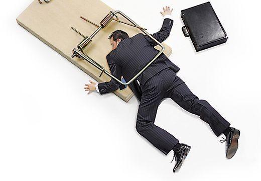 Прокуратура и райсоветы наиболее несговорчивые с бизнесом, - Шемета