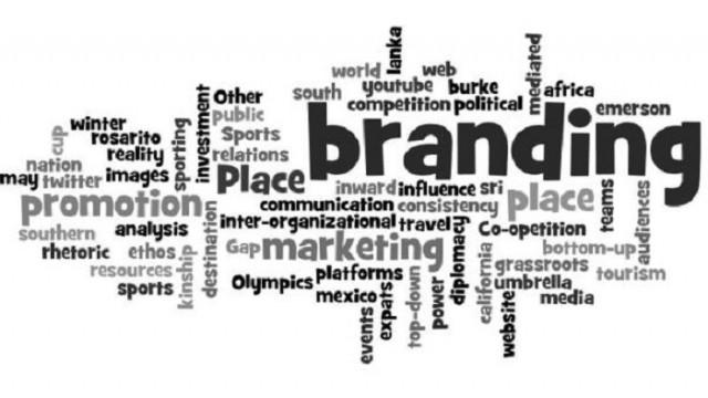 Маркетинг успешных стартапов
