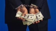 Кто защитит бизнес от коррупции и властного произвола (инфографика)