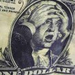 НБУ купил 3,2 млрд долларов на межбанке