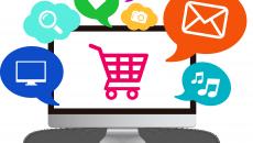 Как привлечь покупателей — украинский опыт