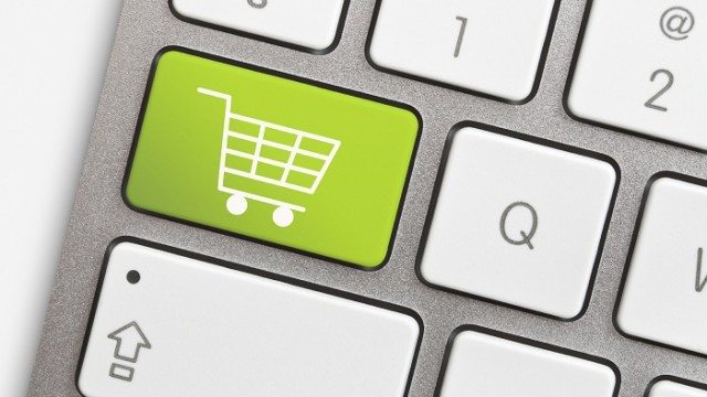 Лучшие онлайн-платформы для коммерции