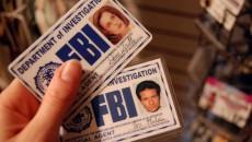 ФБР поможет НАБУ в борьбе с оттоком капиталов
