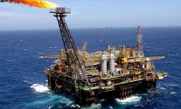 ЕС начал строить адриатический газопровод в обход РФ