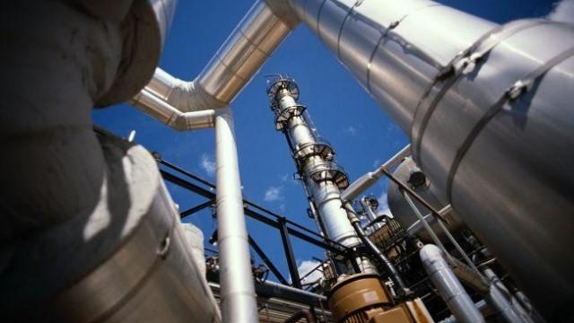Почему Закон «О рынке природного газа» усиливает монополию «Нафтогаза»