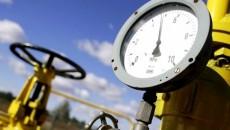 Кто кому конкурент на газовом рынке Украины