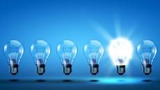 Рейтинг инновационных экономик мира от Bloomberg