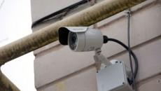 Львов закупит камеры наблюдения на 15 млн гривен