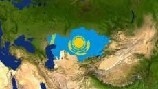Казахстанский тенге обновил исторический минимум