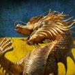Китай тоже не против безвиза с Украиной