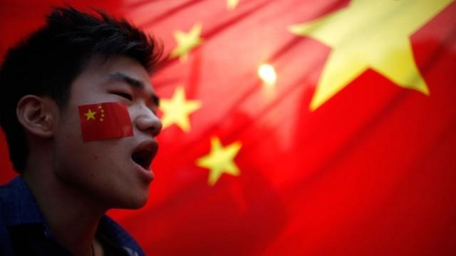 КНР поделилась с РФ похищенными у ЦРУ данными, - Foreign Policy