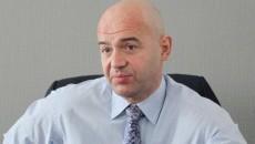 Кононенко опроверг информацию о своем задержании