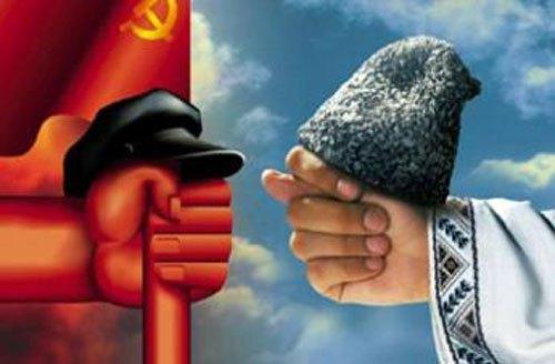 КПУ окончательно запретили