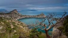Европарламент осудил беззаконие в Крыму