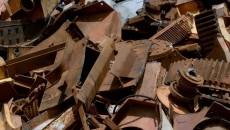 Почему металлурги проигрывают заготовителям лома