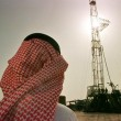 Нефть — по $80,00