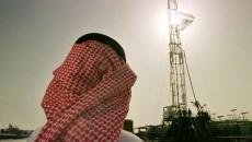 Нефть — по $64,94