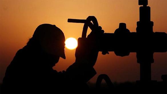 Оман готов сократить добычу нефти на 5-10%