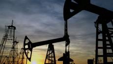 Цены на нефть меняются разнонаправленно