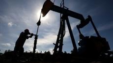 Половину нефти Украина покупает у Беларуси