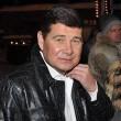 Германия отказала Онищенко в убежище
