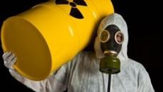 Радиоактивные отходы на Донбассе никто не контролирует, - Черныш