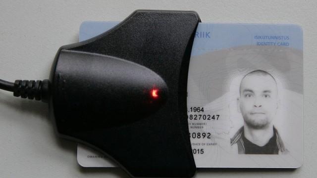 Бумажные паспорта больше выдавать не будут