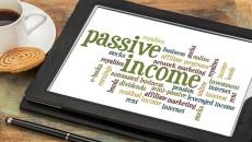 Пять оригинальных вариантов пассивного дохода